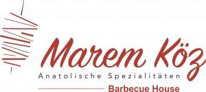 Sponsor Marem Köz